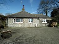 2 bed Cottage in Sutton Place, Seaford...