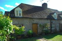 2 bed Cottage to rent in Plough Lane, Litlington...