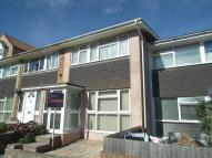 Terraced property for sale in St Johns Road, Seaford...