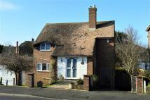 Chyngton Road Detached property for sale