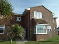 1 bedroom Terraced house in St Crispians, Seaford...