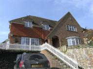 3 bedroom semi detached house to rent in Pleasant Rise Farm...
