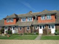 2 bed Cottage in Surrey Close, Seaford...