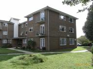 2 bedroom Flat to rent in Hamilton House, Seaford