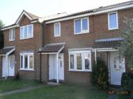 2 bedroom Terraced home in Kirby Drive, Peacehaven