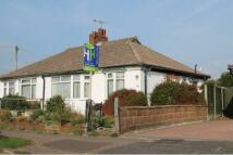 2 bedroom semi detached house for sale in Kingston Close, Shoreham