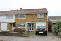 semi detached property for sale in Harbour Way...