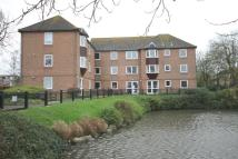 Apartment for sale in Homehaven Court...