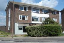 2 bed Flat for sale in Princes Court...