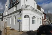Brighton Road Flat for sale