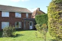 3 bed semi detached home for sale in Rosemary Drive...