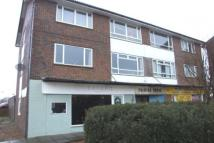 Flat for sale in Princes Court...