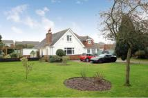 5 bed Detached home in Upper Shoreham Road...