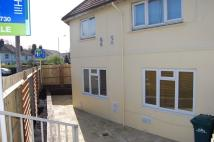 Ground Flat to rent in Shelldale Road, Portslade