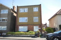 Ground Flat to rent in Wolseley Road, Portslade
