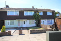 2 bedroom Terraced home in Mile Oak Road, Portslade