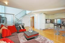 3 bedroom Flat to rent in Westminster Bridge Road...