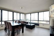 1 bed Flat in Marshall Street, Soho...