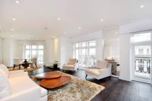 3 bedroom Flat for sale in North Row, Mayfair, W1K