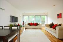 Flat for sale in Shaftesbury Avenue...