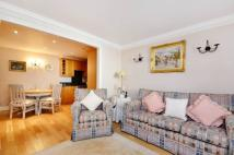 3 bed house for sale in Saddle Yard, Mayfair, W1J