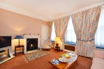 3 bed home for sale in Meard Street, Soho, W1F