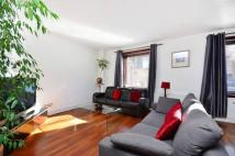 2 bedroom Flat to rent in Archer Street, Soho, W1D