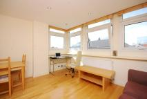 Flat for sale in Berwick Street, Soho, W1F