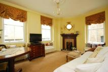 1 bedroom property for sale in Lancashire Court...