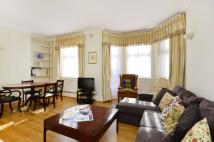 2 bedroom Flat to rent in Arlington Street...