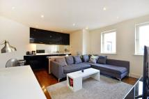 2 bedroom Flat for sale in Marshall Street, Soho...