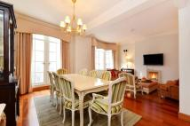 Flat for sale in Berkeley Street, Mayfair...