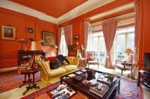 Maisonette for sale in Green Street, Mayfair...