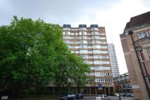 Hyde Park Crescent Flat for sale