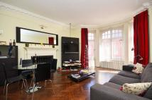 Flat to rent in Down Street, Mayfair, W1J