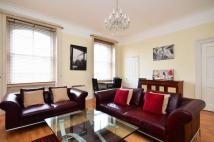 1 bed Flat in Hay Hill, Mayfair, W1J