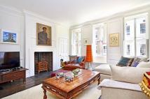 4 bedroom home in D'Arblay Street, Soho...