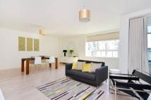 2 bedroom Flat to rent in Marshall Street, Soho...