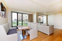 1 bed Flat in Hyde Park Square...