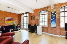 Soho Lofts Flat for sale