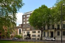 2 bed Flat for sale in Hyde Park Place...
