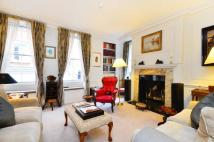 4 bedroom house in Meard Street, Soho, W1F