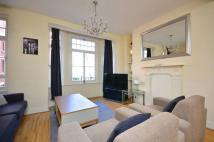 house to rent in Gilbert Street, Mayfair...