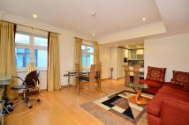 1 bed Flat in North Row, Mayfair, W1K