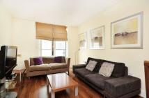 1 bedroom Flat in Praed Street, Paddington...
