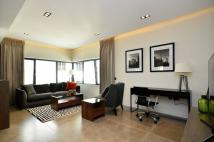 2 bedroom Flat to rent in Babmaes Street...