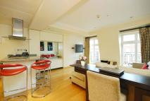 Flat for sale in Park Lane, Mayfair, W1K
