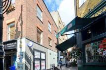 Maisonette to rent in Shepherd Market, Mayfair...