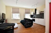 1 bed Flat in Wardour Street, Soho, W1F