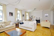 4 bed property to rent in Adams Row, Westminster...